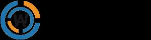 Logo von Auto Werner GmbH Kfz-Handel und Reparaturen