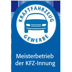 KFZ-Innung_Meisterschild_240x240_02
