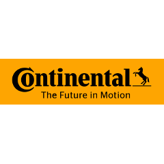logo_continetal_240x240