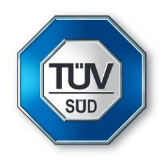 logo_tuev-sued_240x240
